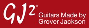 GJ2 Guitars