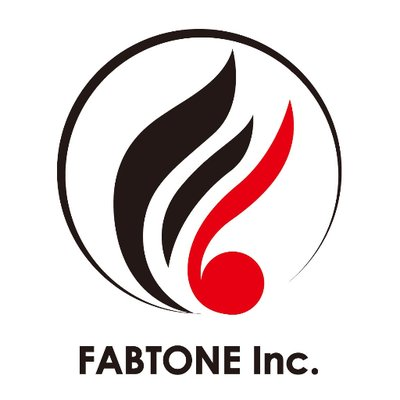 FABTONE Inc.