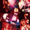 dues新宿にてDVDリリースイベント開催!