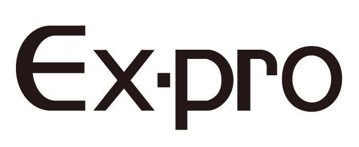 Ex-pro